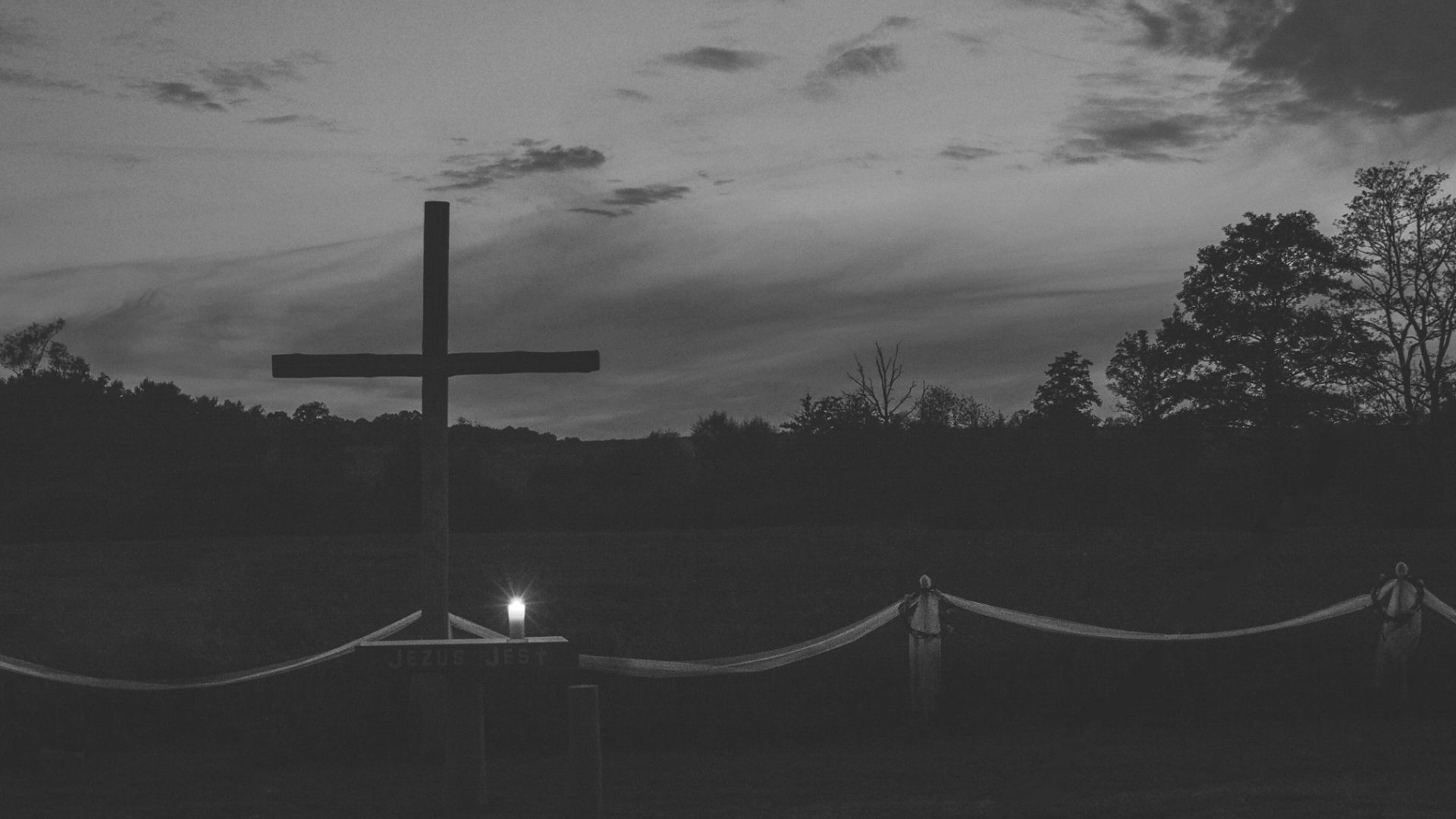 Zbór Chrystusa Zbawiciela